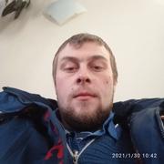 Евгений, 24, г.Ракитное