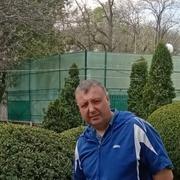Андрей 49 Комсомольск-на-Амуре