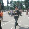 Олександр, 26, г.Зборов