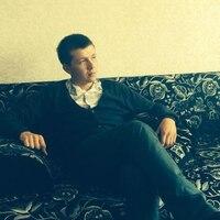 Дмитрий, 25 лет, Рыбы, Улан-Удэ