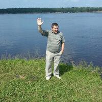 Пётр, 63 года, Скорпион, Ижевск