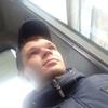 Андрей, 20, г.Новокузнецк
