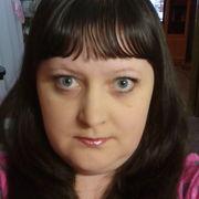 Ирина Тендрякова, 29, г.Вологда