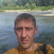 Серёга макаренко, 35, г.Невинномысск
