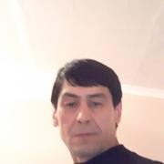 Икрамбай, 46, г.Шымкент