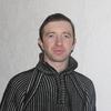 Анатолий, 41, г.Узда