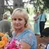Елена, 44, г.Магнитогорск