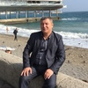 Dimur, 55, Goryachiy Klyuch
