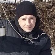 Александр 30 Архангельск
