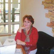 Irina 66 Ташкент