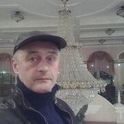 Вячеслав 63 Темиртау