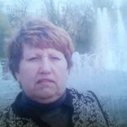 Наталья, 63, г.Цимлянск