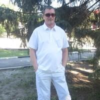 Олег, 47 лет, Рак, Саратов