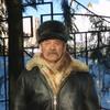 саша, 63, г.Златоуст