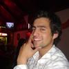 claudio julio, 32, г.Доха