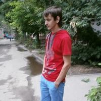 Игорь, 34 года, Телец, Липецк