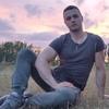 Алексей Матвиенко, 31, г.Сердобск