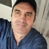 Слава, 44, г.Тольятти