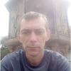 Славунчик, 33, г.Варшава