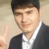 Санат, 30, Дніпро́