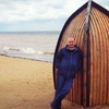 Nikolay, 49, г.Пермь