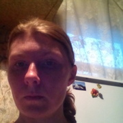 Катя, 32, г.Бобров