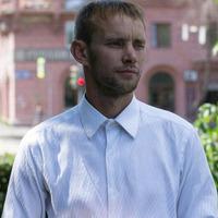 Анатолий, 35 лет, Скорпион, Челябинск
