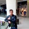 Хабиб Содиков, 27, г.Иркутск