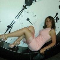 Екатерина, 34 года, Дева, Санкт-Петербург