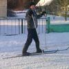Евгений, 50, г.Сморгонь