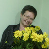Любовь, 55, г.Ижевск