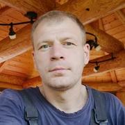 Александр 43 Кишинёв