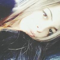 Diana, 23 года, Весы, Москва