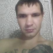 Андрей 29 лет (Лев) Иркутск