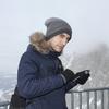Sash, 27, г.Вена