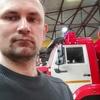 Алексей, 36, г.Мытищи