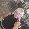 Муся, 48, г.Одесса