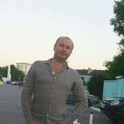 Олег 54 года (Водолей) Коломна