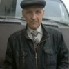 Николай, 56, г.Тотьма