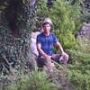 Марк, 45, г.Россошь