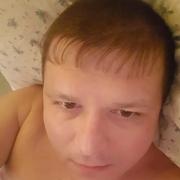 viktor, 44, г.Нижний Новгород