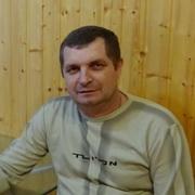 Николай, 52, г.Семикаракорск