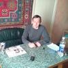 Сергей, 57, г.Кисловодск