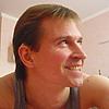 Ренато, 40, г.Бендеры