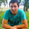 Vlad, 31, Priyutovo