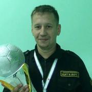 Владимир Волченко, 38, г.Якутск