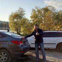 Alex, 40 лет, Стрелец, Киев