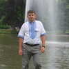 Василь, 36, г.Турка