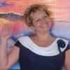 Оксана, 44, г.Рыбинск