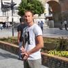Вадим, 37, г.Кагул